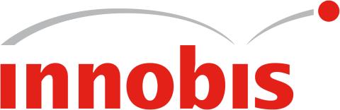 innobis AG
