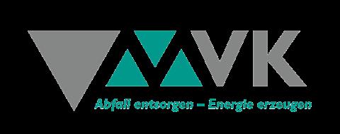 MVK-Logo