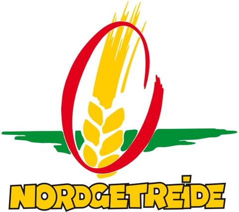 Nordgetreide-Logo
