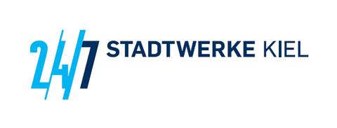Stadtwerke Kiel-Logo
